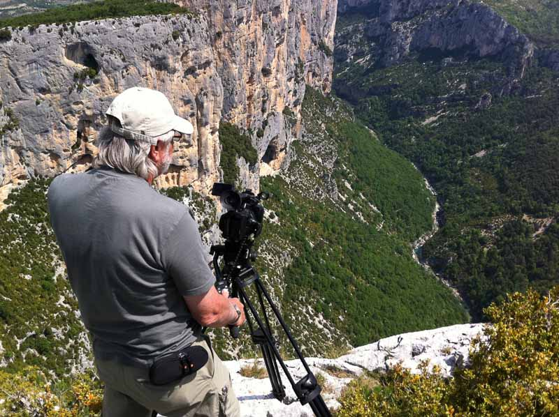 """Résultat de recherche d'images pour """"daniel drion cinéaste-conférencier photos"""""""